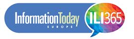 Infotoday EU